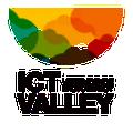 ICT Valley