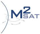 M2SAT