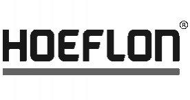 hoeflon2
