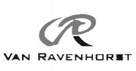 ravenhorst